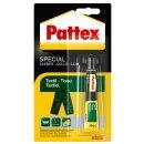 Pattex TEXTIL Spezialkleber  20 g