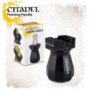CITADEL 66-11 PAINTING HANDLE