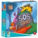 LOKI 514746 - SOS Dino