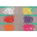 miniNatur 898-24 Blüten lose violett Bodenbewuchs