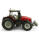 UH Farm 5293 - Massey Ferguson 8740S - 1:32