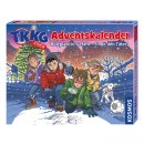 KOSMOS 630539 - TKKG Junior Adventskalender
