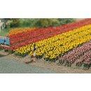 Busch 9782 - 60 Tulpen