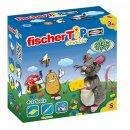 Fischertechnik 40993 - TiP Box S