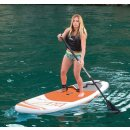 BESTWAY 65302 Stand up Paddle