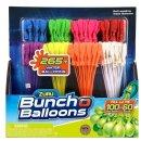 Bunch O Luftballons 5668 Nachfüllpackung für...