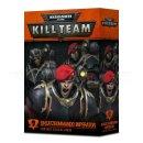 Astra-Militarum-Starterset für Kill Team:...