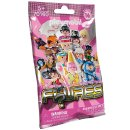 PLAYMOBIL 70160 -Figures Girls (Serie 16)