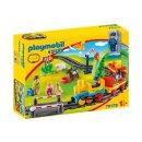 PLAYMOBIL 70179 Meine erste Eisenbahn