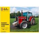 Heller 81402 - Massey Ferguson 2680  1:24