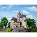 AUHAGEN (12263) Burg Lauterstein