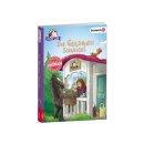SCHLEICH® 80246 Horse Club – Die goldenen...