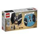 LEGO Star Wars 75237 TIE Fighter™ Attack