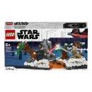 LEGO Star Wars™ 75236 - Duell um die Starkiller-Basis