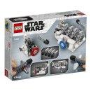 LEGO Star Wars™ 75239 - Action Battle Hoth™...