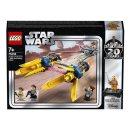LEGO Star Wars 75258