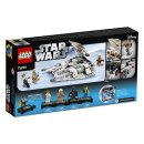 LEGO Star Wars 75259