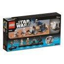 LEGO Star Wars 75262