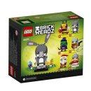 LEGO BrickHeadz 40271 Osterhase