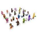 LEGO Minifigures 71023 THE LEGO MOVIE 2