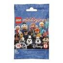LEGO Minifigures 71024 Die Disney Serie 2