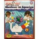 40153 - Mighty Mind - Abenteuer im Aquarium