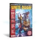 White Dwarf Februar 2019 (DEUTSCH)