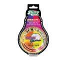 SLIMY34052 Knete Genius - 45 gr. - Blister Color Change...