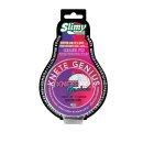 SLIMY34052 Knete Genius - 45 gr. - Blister Color Change & GID