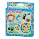 Aquabeads Bastel-Set 30299 - Mini Spielset