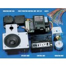 Tamiya 300053957 Multifunktions-Einheit MFC-02