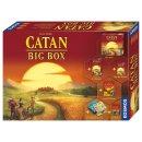 KOSMOS 693152 - Catan Big Box 2019