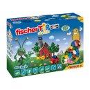 Fischertechnik 516179 - TiP Premium Box XL