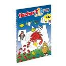 Fischertechnik 511928 - TiP Ideenbuch...