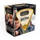 Winning Moves 10876 - Trivial Pursuit - Harry Potter