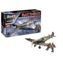 "REVELL 05688 - Spitfire Mk.II""Aces High""Iron Ma..."