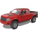 REVELL Snap Tite 11233 - 2013 Ford Raptor 1:25