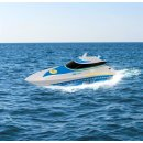 """REVELL 24138 - RC BOAT """"WATER POLICE"""""""
