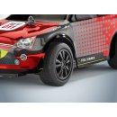 """REVELL 24470 - RC Rallye Car """"FREE RUNNER"""""""