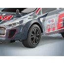 "REVELL 24471 - RC Rallye Car ""SPEED FIGHTER"""