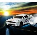 """REVELL 24473 - RC Drift Car """"MAVERICK"""""""