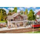 FALLER 110139 - Bahnhof Beinwil