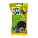 Art & Fun 106374416 - 1.000 Bügelperlen im...