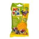 Art & Fun 106374417 - 1.000 Bügelperlen im...