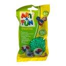 Art & Fun 106374419 - 1.000 Bügelperlen im...