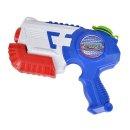 SIMBA 107272255 - Waterzone Micro Blaster, 2-sort.