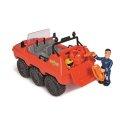 SIMBA DICKIE Vertriebs GmbH 109251051 - Sam Hydrus mit 1...
