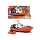 SIMBA DICKIE  203308375 - Harbour Rescue