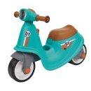SIMBA  800056377 - BIG-Classic-Scooter Sport