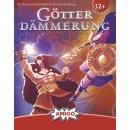 Amigo - Kartenspiele 01854 - Götterdämmerung